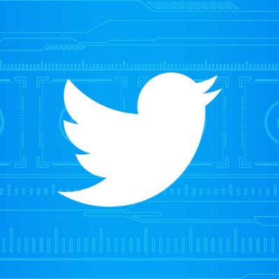 Twitter Blueprint