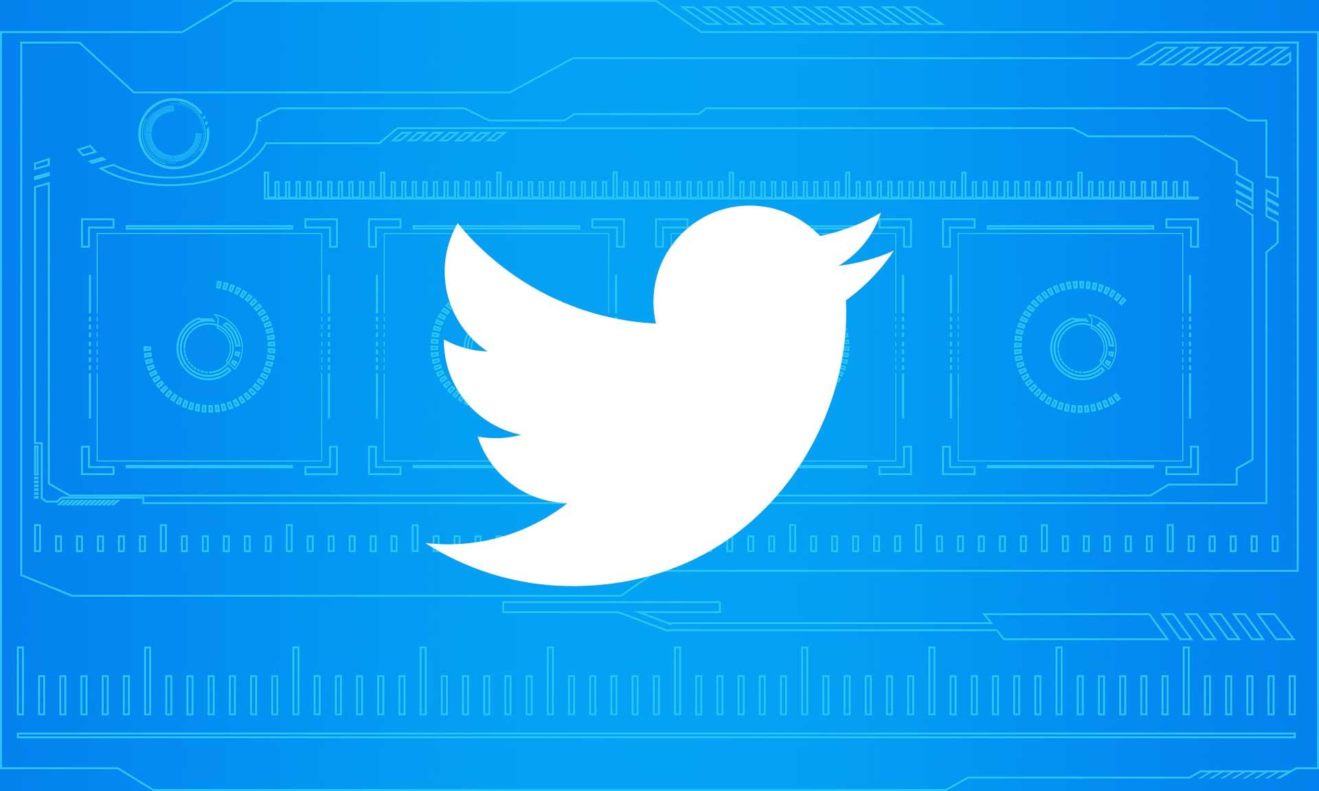 Jack dorseys original blueprint for twitter twitter blueprint malvernweather Images