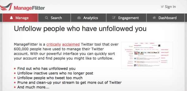 unfollow-manageflitter