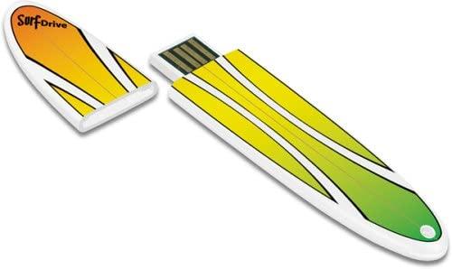 USB SurfDrive