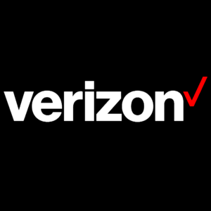 Verizon Sued For Alleged Cooperation With NSA Surveillance Efforts (2006)