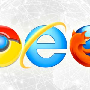 Google Launches New Web Browser Called Chrome