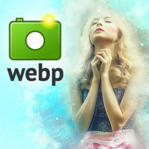 How To Open WebP Files And Convert WebP To JPG (Mac & PC)