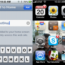 How To Make Your Website an App Icon on Your iPad, iPod Touch or iPhone