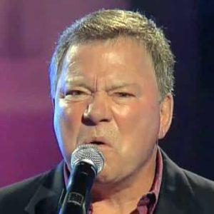 Captain Kirk Sings?! William Shatner's new album HAS BEEN [review]