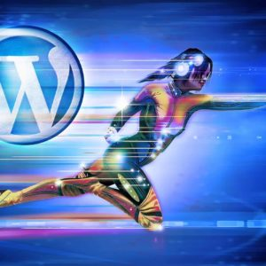 Why And How To Disable WP-Cron.php: Will It Speed Up WordPress?