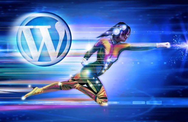 How To Speed Up WordPress