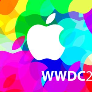 What to Expect from Apple's WWDC 2012 Without Steve Jobs