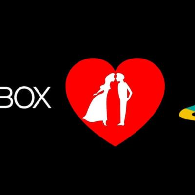 PSX and XBOX Love