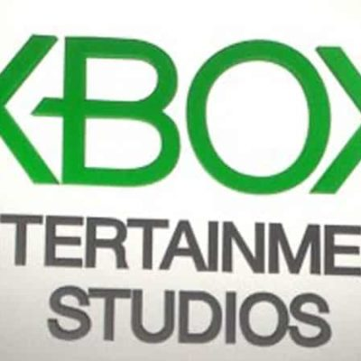 Xbox Shops Entertainment Studio to Warner Bros.