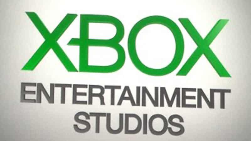 Xbox Shops Entertainment Studio to Warner Bros.