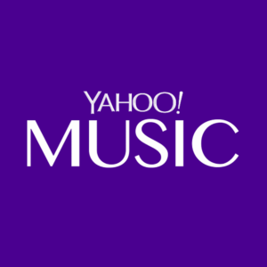 Is The New Yahoo Music Service Worth Your Time?