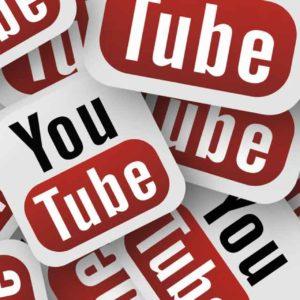 Zero Views: The Best of YouTube's Worst