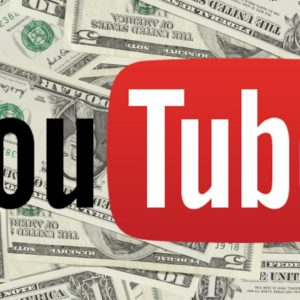 "New YouTube Terms Of Service: YouTube Now ""Owns"" Your Content, Not You"